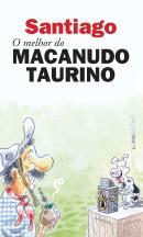 MELHOR DO MACANUDO TAURINO, O - POCKET