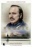 KARDEC - A BIOGRAFIA - 9ª ED
