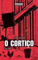 CORTICO, O -  TEXTO INTEGRAL