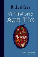 HISTORIA SEM FIM, A - 10ª ED