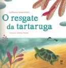 RESGATE DA TARTARUGA, O