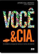 VOCE CIA