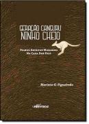 GERACAO CANGURU NINHO CHEIO