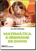 MATEMATICA E SINDROME DE DOWN