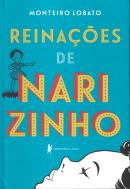 REINACOES DE NARIZINHO