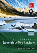 INTRODUCAO A ECONOMIA DO MEIO AMBIENTE - 6ª EDICAO