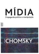 MIDIA- PROPAGANDA POLITICA E MANIPULACAO
