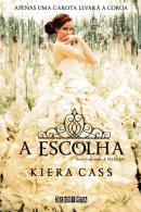 ESCOLHA, A - A SELECAO VOL. 3