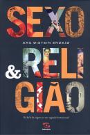 SEXO E RELIGIAO