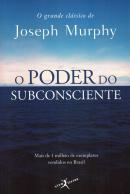 PODER DO SUBCONSCIENTE, O - BOLSO