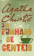 PUNHADO DE CENTEIO, UM