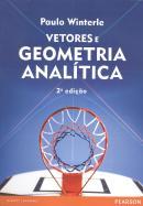 VETORES E GEOMETRIA ANALITICA - 2º ED