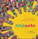 ALFABARTE