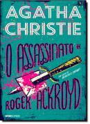 ASSASSINATO DE ROGER ACKROYD, O