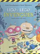 LICO E LECO - INVENCOES
