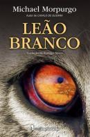LEAO BRANCO