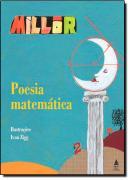 POESIA MATEMATICA - 2º ED