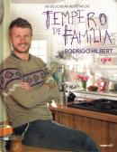 DELICIOSAS RECEITAS DO TEMPERO DE FAMILIA, AS