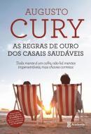 REGRAS DE OURO DOS CASAIS SAUDAVEIS