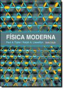 FISICA MODERNA - 6ºED
