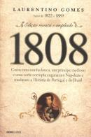 1808 - 3ª ED