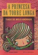 PRINCESA DA TORRE LONGA, A