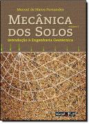 MECANICA DOS SOLOS - INTRODUCAO A ENGENHARIA GEOTECNICA VOL. 2