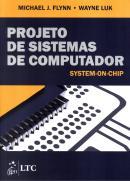 PROJETO DE SISTEMAS DE COMPUTADOR - SYSTEM-ON-CHIP