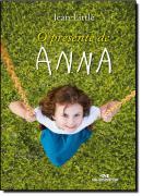 PRESENTE DE ANNA, O