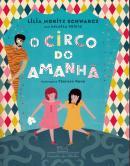 CIRCO DO AMANHA, O