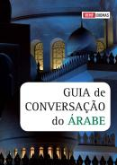 GUIA DE CONVERSACAO DO ARABE