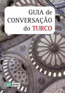 GUIA DE CONVERSACAO DO TURCO
