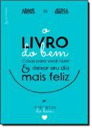 LIVRO DO BEM, O
