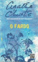 FARDO, O - POCKET