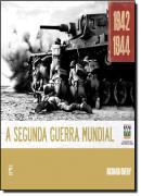 SEGUNDA GUERRA MUNDIAL 1942-1944, A