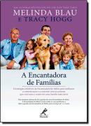 ENCANTADORA DE FAMILIAS, A