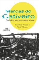 MARCAS DO CATIVEIRO