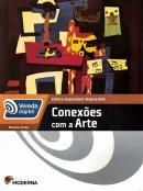 VEREDA DIGITAL - CONEXOES COM A ARTE - VOL. UNICO - 1ª ED