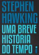 BREVE HISTORIA DO TEMPO, UMA  - EIR - INTRINSECA