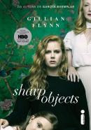 SHARP OBJECTS - OBJETOS CORTANTES  - EIR - INTRINSECA