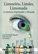 LIMOEIRO, LIMAO,  LIMONADA