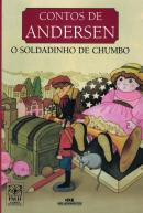 SOLDADINHO DE CHUMBO, O - 2º ED
