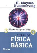 CURSO DE FISICA BASICA - VOL. 3 ELETROMAGNETISMO - 2ª ED