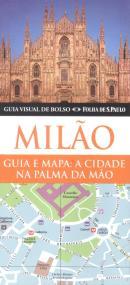 MILAO - GUIA VISUAL DE BOLSO