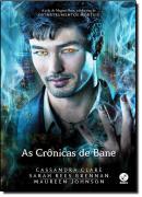 CRONICAS DE BANE, AS