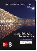 ADMINISTRACAO FINANCEIRA - 10ª ED