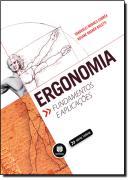 ERGONOMIA - FUNDAMENTOS E APLICACOES