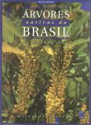 ARVORES NATIVAS DO BRASIL - VOL. 2