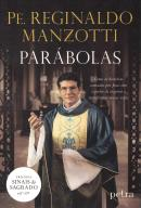 PARABOLAS - TRILOGIA SINAIS DO SAGRADO