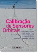 CALIBRACAO DE SENSORES ORBITAIS